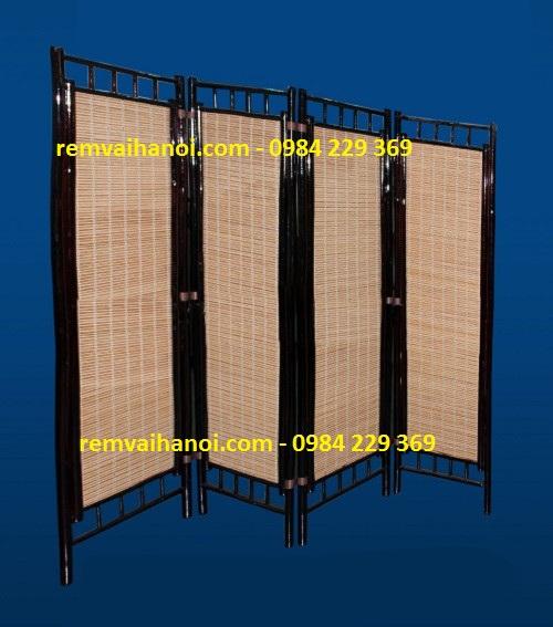 http://remvaihanoi.com/binh-phong-tre-tam-tre.html