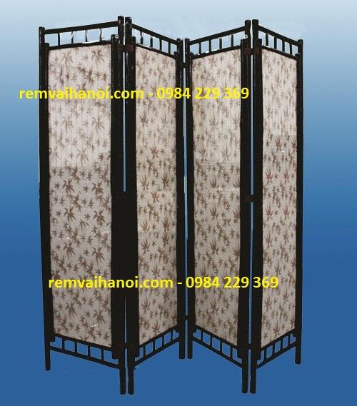 http://remvaihanoi.com/binh-phong-tre-to-day-co-giay.html