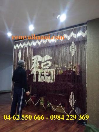 http://remvaihanoi.com/gia-manh-hat-go.html