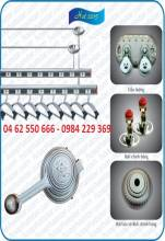 http://remvaihanoi.com/gian-phoi-dhc-03-215000dbo.html