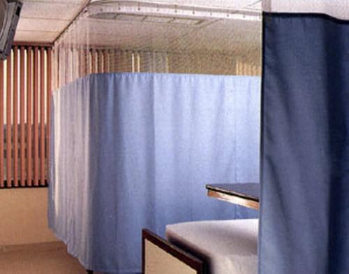 Rèm bệnh viện - RBV-6