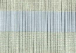 Rèm cầu vồng ánh kim 910k/m2 - dhc040