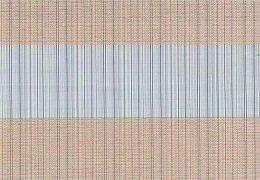 Rèm cầu vồng ánh kim 910k/m2 - dhc041