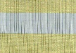 Rèm cầu vồng ánh kim 910k/m2 - dhc042