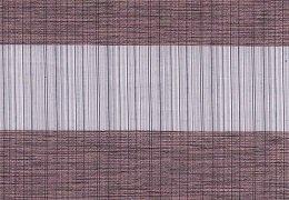 Rèm cầu vồng ánh kim 910k/m2 - dhc044