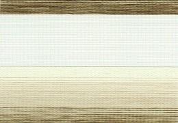Rèm cầu vông Hàn quốc 850k/m2 - dhc020
