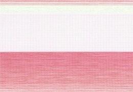 Rèm cầu vông Hàn quốc 850k/m2 - dhc022