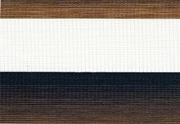Rèm cầu vông Hàn quốc 850k/m2 - dhc023