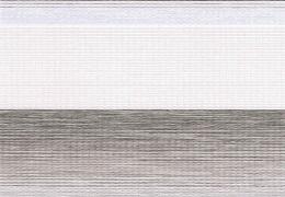 Rèm cầu vông Hàn quốc 850k/m2 - dhc025