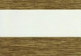 Rèm cầu vồng vải bố 790k/m2 - dhc012
