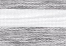Rèm cầu vồng vải bố 790k/m2 - dhc014