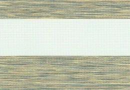 Rèm cầu vồng vải bố 790k/m2 - dhc015