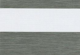 Rèm cầu vồng vải bố 790k/m2 - dhc016
