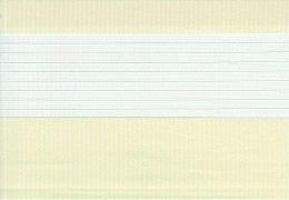Rèm cầu vồng vải trơn 750k/m2 - dhc 001