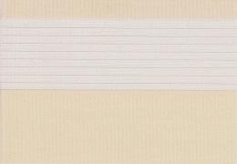 Rèm cầu vồng vải trơn 750k/m2 -DHC 002