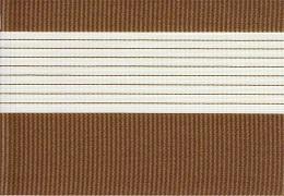 Rèm cầu vồng vải trơn 750k/m2- dhc003