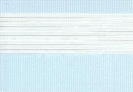 Rèm cầu vồng vải trơn 750k/m2- dhc005