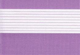 Rèm cầu vồng vải trơn 750k/m2 - dhc007