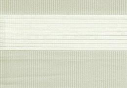 Rèm cầu vồng vải trơn 750k/m2 - dhc008
