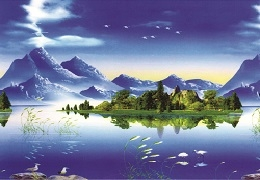 http://remvaihanoi.com/rem-cuon-tranh-han-quoc-dhc59.html