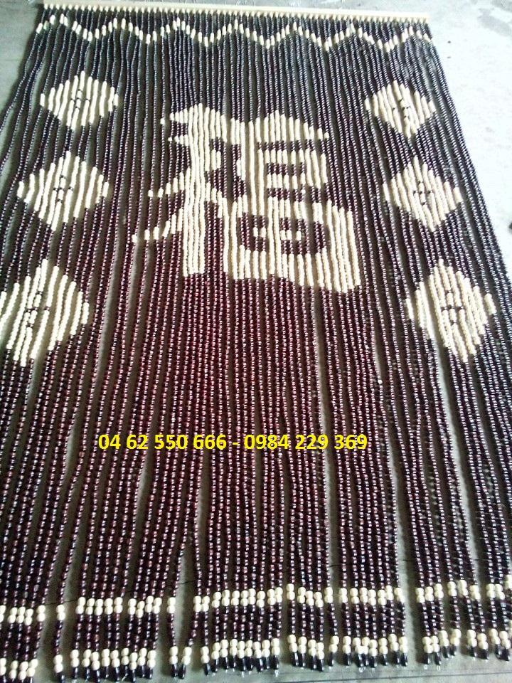 http://remvaihanoi.com/rem-hat-go-chu-phuc-ha-noi.html