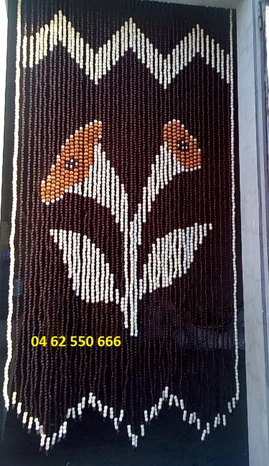 http://remvaihanoi.com/rem-hat-go-hoa-tulip.html