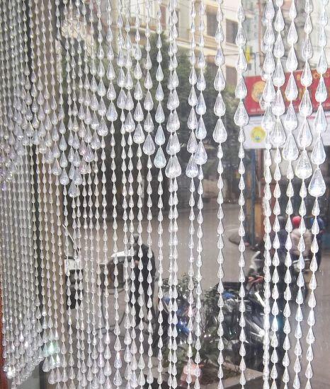Rèm hạt nhựa - RHN-8