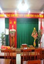 http://remvaihanoi.com/phong-man-hoi-truong.html