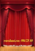 http://remvaihanoi.com/trang-tri-hoi-truong-dep.html