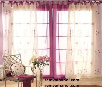 Rèm phòng cưới - RPC4