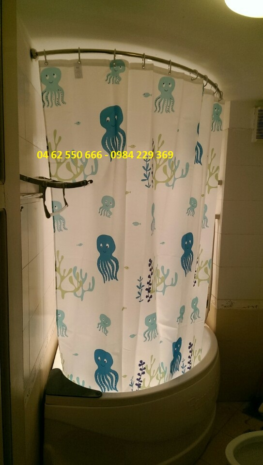 http://remvaihanoi.com/rem-phong-tam-7199.html