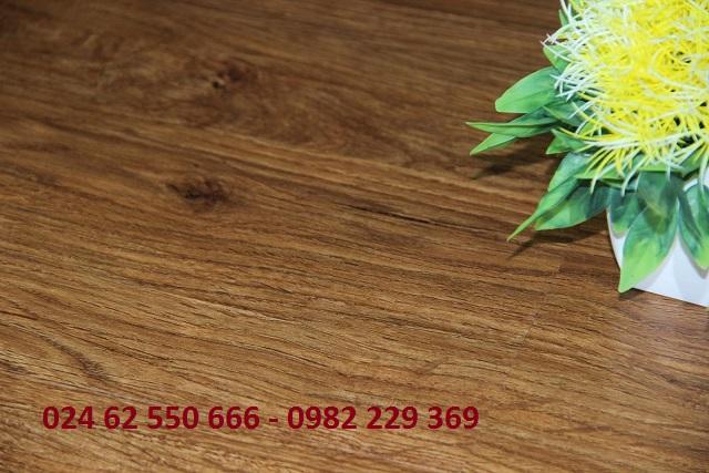 Sàn nhựa vân gỗ - IB 1004