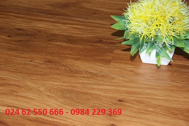 Sàn nhựa vân gỗ - IB 1005