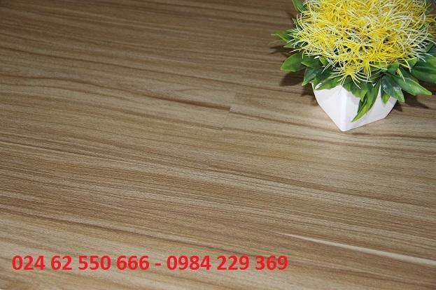 Sàn nhựa vân gỗ - IB 1026