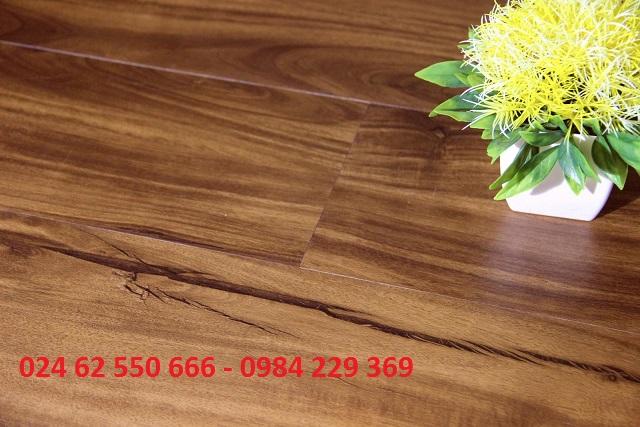 Sàn nhựa vân gỗ - IB 1028