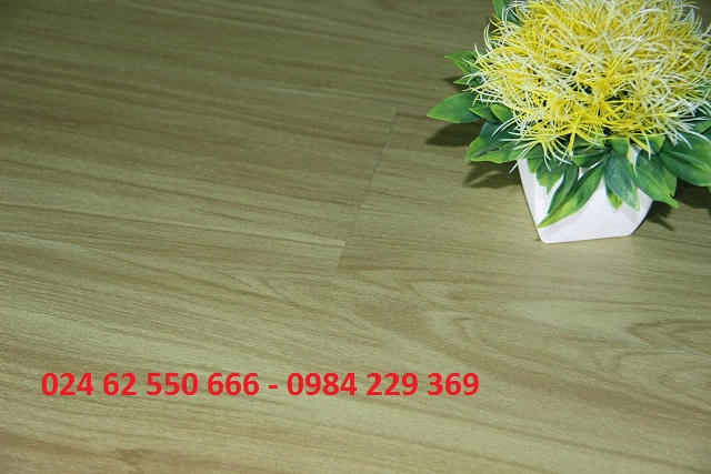 Sàn nhựa vân gỗ - IB 1031
