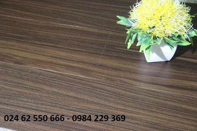 Sàn nhựa  vân gỗ - IB 1033