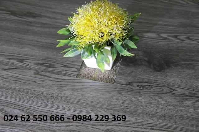 Sàn nhựa vân gỗ - IB 1036