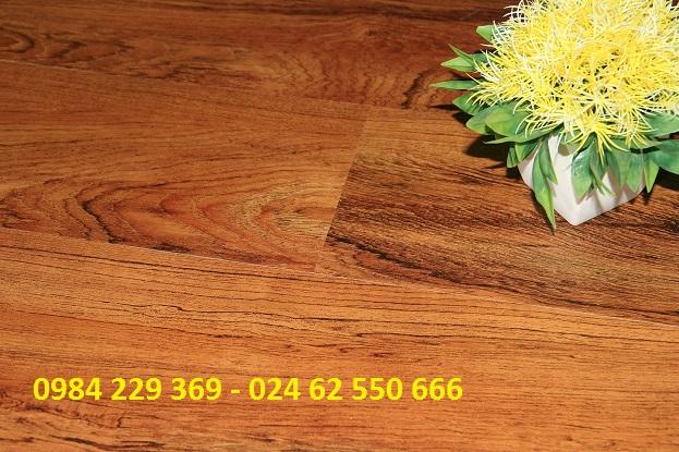 Sàn nhựa vân gỗ - IB 1298