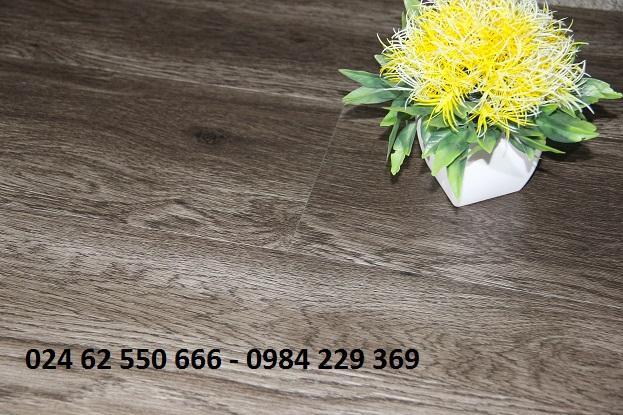 Sàn nhựa vân gỗ - IB 1719