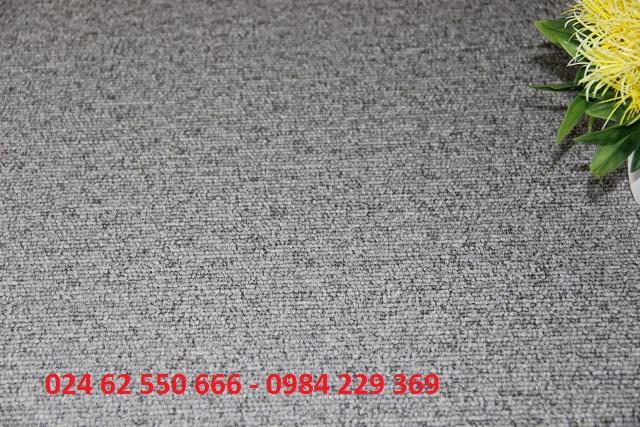 Sàn nhựa vân thảm IC8002