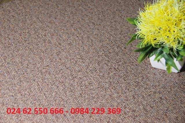 Sàn nhựa vân thảm - IC8003
