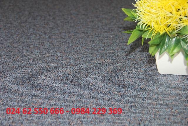 Sàn nhựa vân thảm - IC8004