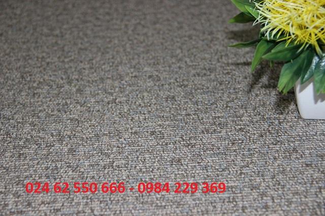 Sàn nhựa vân thảm - IC8005