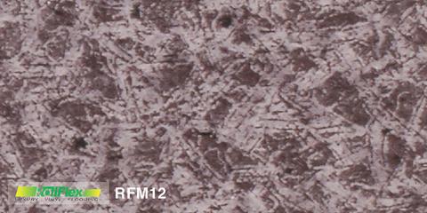 Sàn nhựa vinyl dạng cuộn RFM12