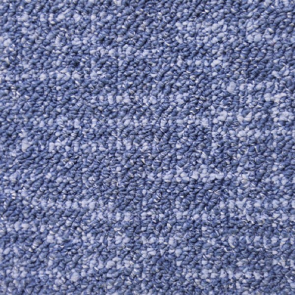 Thảm cuộn 5835