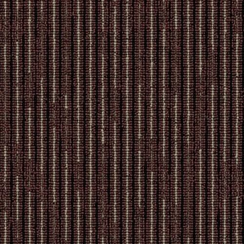 Thảm cuộn cre528