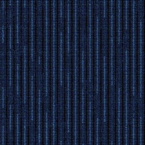 Thảm cuộn cre557