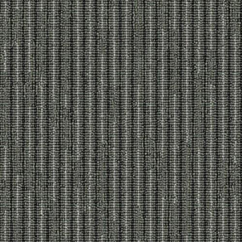 Thảm cuộn cre576