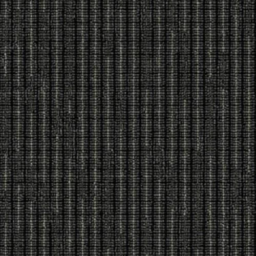 Thảm cuộn cre578